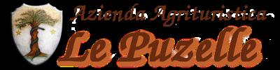 Azienda Agrituristica Le Puzelle